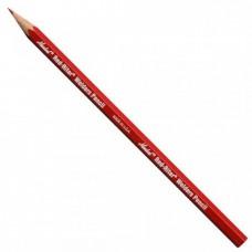 Набор карандашей сварщика Markal Welder Pencil RETAIL PACK 2* Серебро, 1* Красный 22219