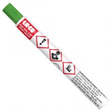 Герметизирующий карандаш для холодильных систем Markal HEAT-SEAL STIK 11575