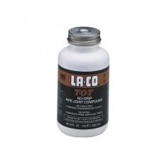 Уплотнительная паста для резьбовых соединений Markal T-O-T 236 мл, 12219