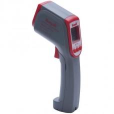 Безконтактный инфракрасный пирометр для измерения температуры Markal IIRT16 K-PROBE THERMOCOUPLE 24202