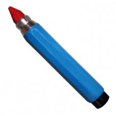 Прочный алюминиевый держатель для маркера Markal FM001 44009999
