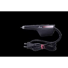 Универсальный электрический гравер Markal VG.490 50431700