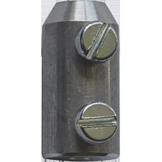 Адаптер для  универсального электрического гравера Markal VG.490 50431720