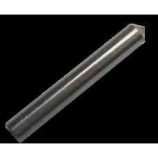 Алмазный наконечник для  универсального электрического гравера Markal VG.490 50431721