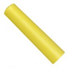 Универсальный промышленный мелок-гигант Markal Railroad Chalk,Желтый 80501