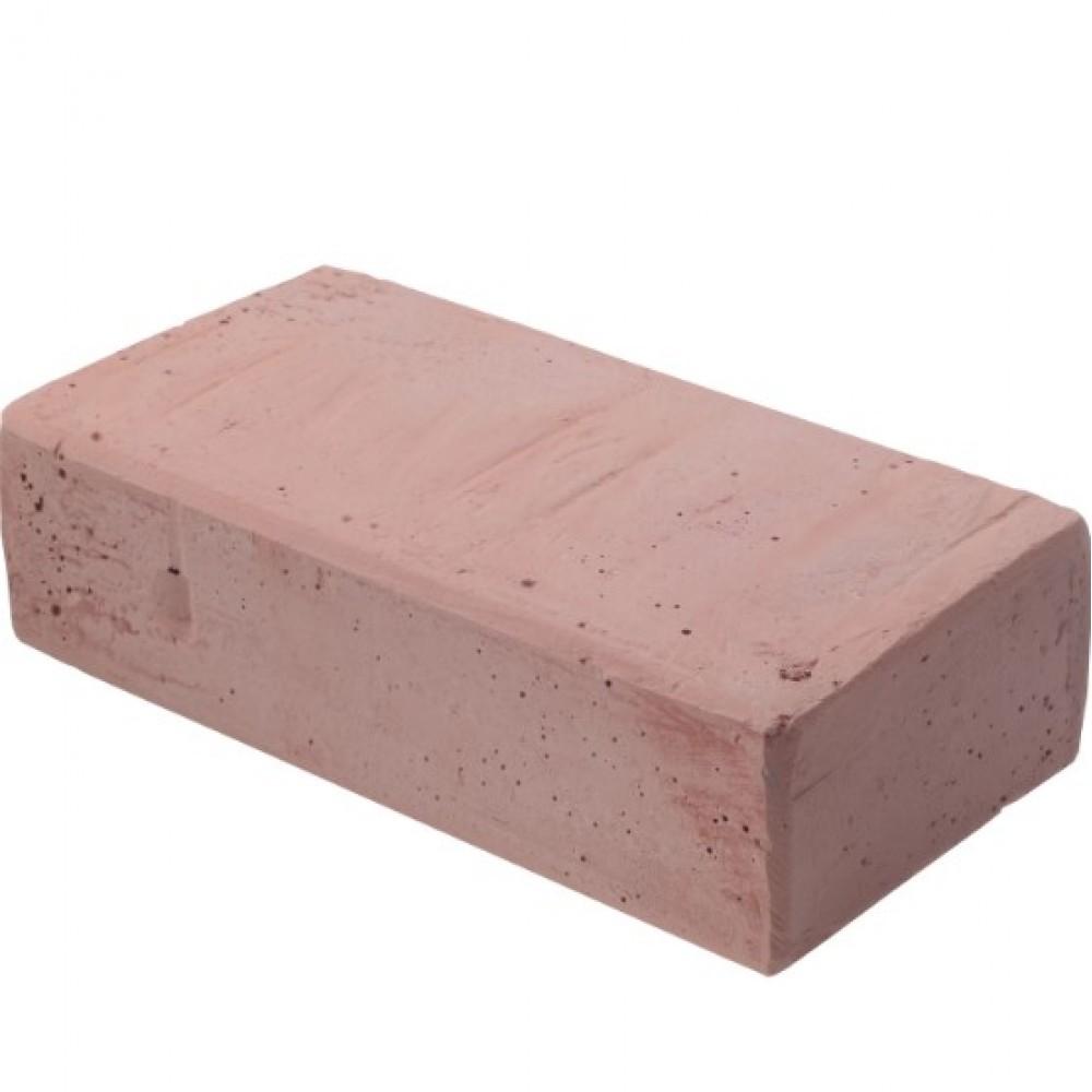 Блок для полировки Markal Polishing Block Large , Красный 80541