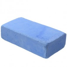 Блок для полировки Markal Polishing Block Large , Синий 80542