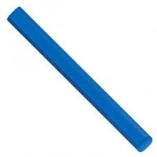 Маркер для поверхностей, нагреваемых до красного каления Markal HT Paintstik,Синий 81225