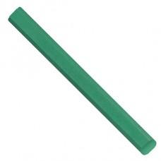 Маркер для поверхностей, нагреваемых до красного каления Markal HT Paintstik,Зеленый 81226
