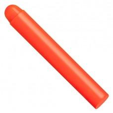 Флуоресцентный карандаш Markal Ultrascan, Оранжевый 41 82433