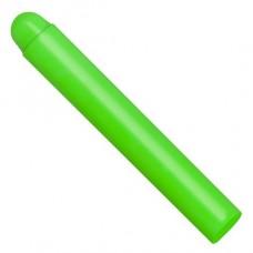 Флуоресцентный карандаш Markal Ultrascan, Лаймовый 61 82435