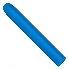 Флуоресцентный карандаш Markal Ultrascan,Голубой 81 82457