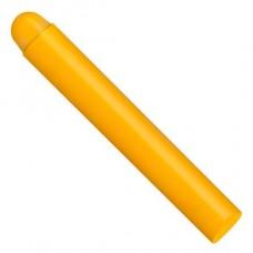 Флуоресцентный карандаш Markal Ultrascan, Золотой 54  82463
