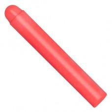 Флуоресцентный карандаш Markal Ultrascan,Неоновый оранжевый 31 82468