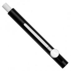Металлический держатель для маркеров на основе твёрдой краски, небольшого размера Markal Holder 107, 85300