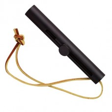 Держатель для маркера с кожаным ремешком для шестигранных промышленных маркеров Markal Holder 108,85400