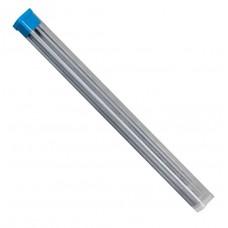 Набор из 6 стержней для карандаша сварщика Markal Silver-Streak 96007