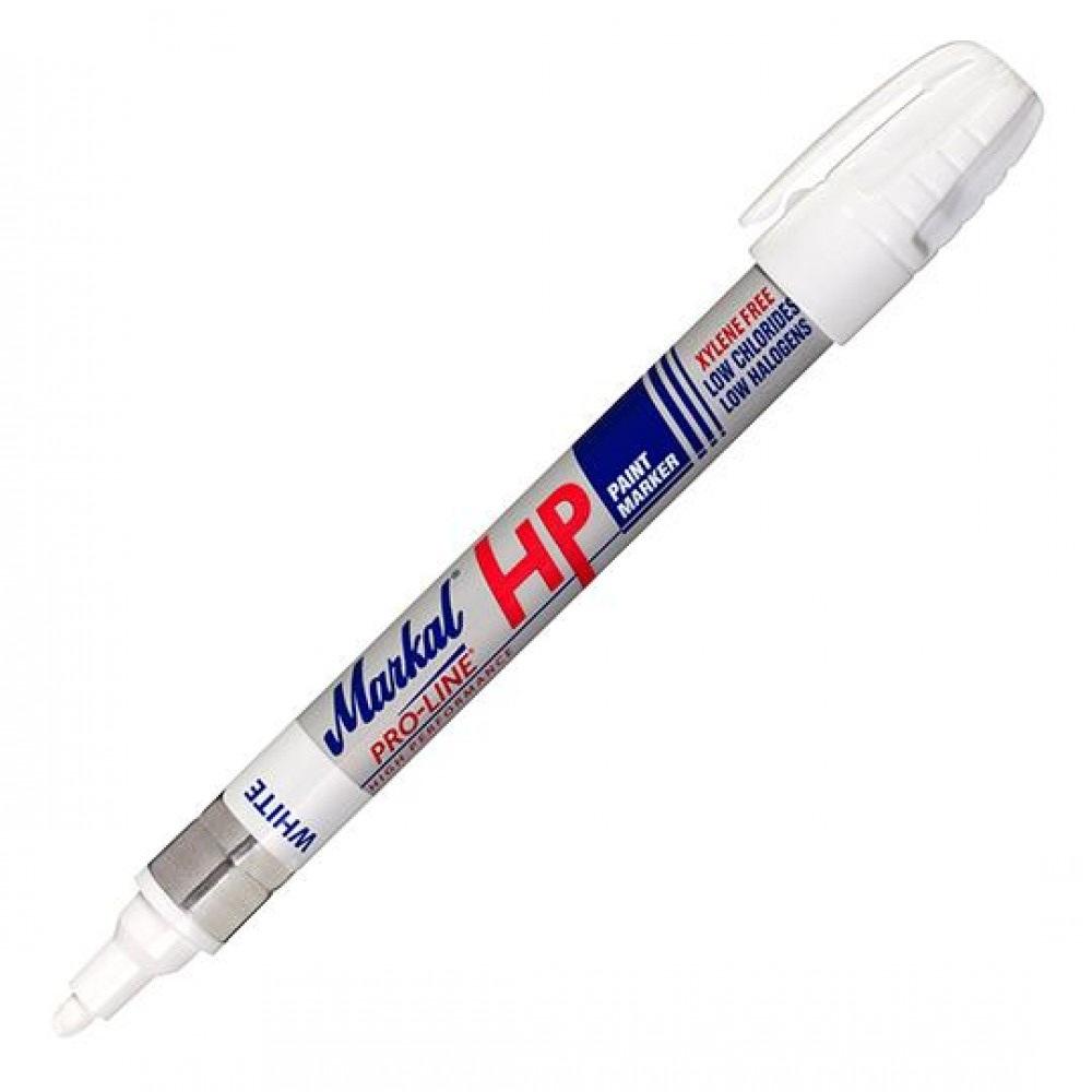 Маркер для жирных поверхностей Markal Pro-Line HP