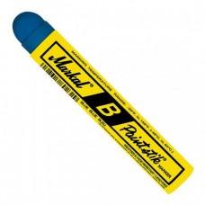 Универсальный маркер Markal B Paintstik Синий 80225