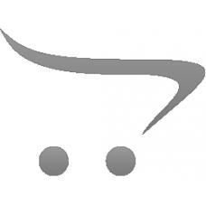 Набор перманентных маркер с тонким круглым наконечником Markal Dura-Ink 15 RETAIL PACK 1* Черный,Красный, Синий,Зеленый, Серебро 22240